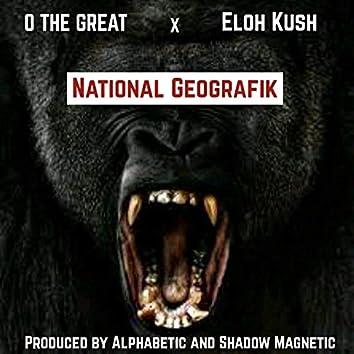 National Geografik