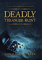 Deadly Treasure Hunt