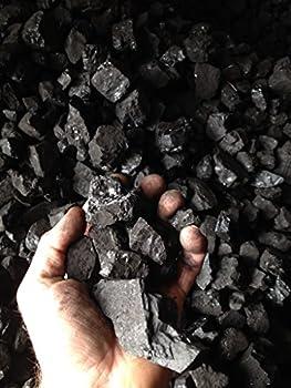 Best blacksmith coal Reviews