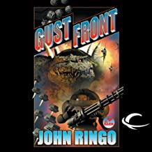 Best gust front ringo Reviews