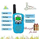 Zoom IMG-1 sigdio t 388 walkie talkie