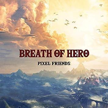 Breath of Hero