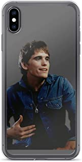 the outsiders phone case