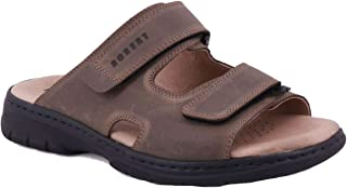 Pantofole It48 Uomoe Scarpe Amazon Da 76ybyvgf Borse TclKJF13