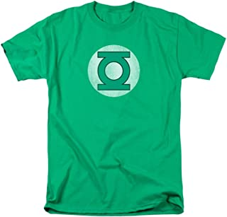 john stewart green lantern halloween costume