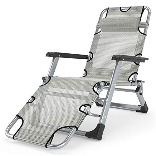 lidl shop strandstoel
