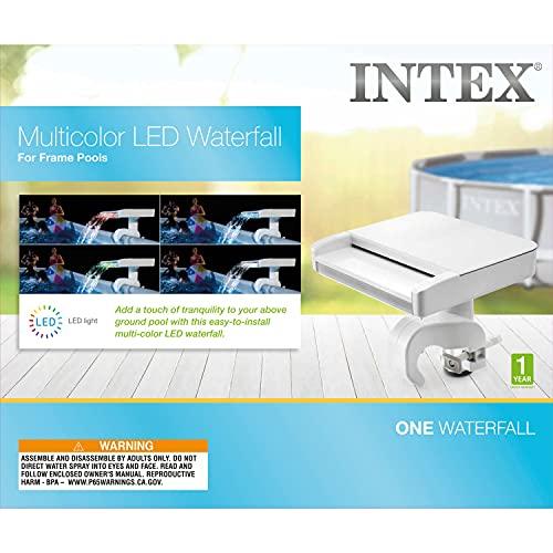 Intex 28090E