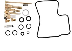 Best keyster carburetor kits Reviews