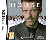 DR HOUSE DS