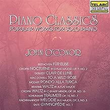 Mozart: Rondo alla Turca (from Sonata in A major, K.331)