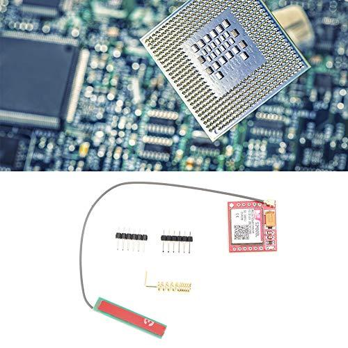 Sin antena, con antena, hecha de plástico de 1 x 0 pulgadas, 3.7 ~ 4.2 V