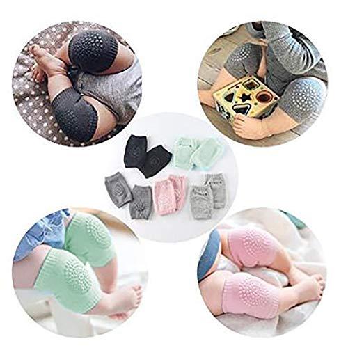 Fandazzie Equipo de protección antideslizante antideslizante deportivo para niños Calcetines