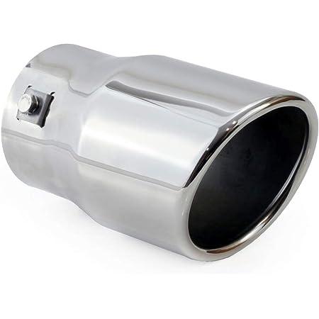 Lampa 40875 Auspuffblende Ts 32 Auto
