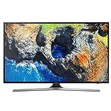 Samsung UE43MU6125KXXC - Smart TV Serie MU6125 43'