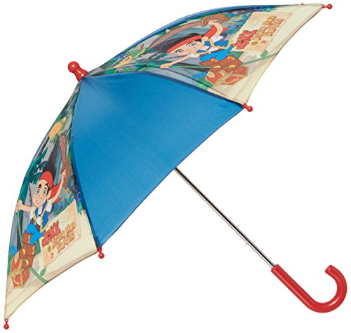 Disney : Jake and The Neverland Pirates Jake Parapluie