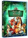Red e Toby 2 - Nemiciamici