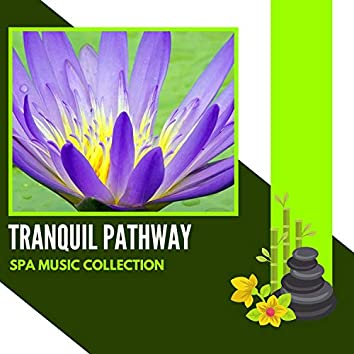 Tranquil Pathway - Spa Music Collection