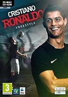 Cristiano Ronaldo Freestyle (PC/輸入盤)