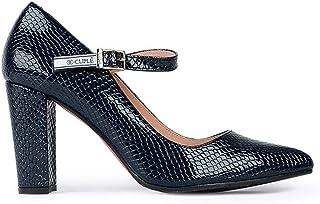 ZapatosZapatos ZapatosZapatos Y Amazon Amazon Complementos Y esCuple esCuple yIf7gmb6Yv