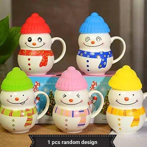Christmas Gift For Children Buy Christmas Gift For Children Online