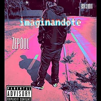 Imaginandote