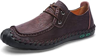 Best st john's bay thunder mens casual loafers Reviews