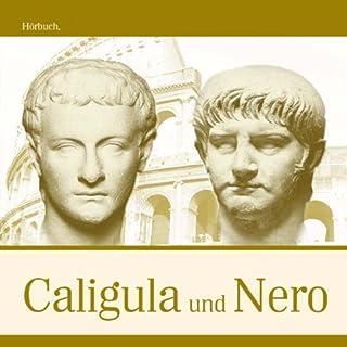 Caligula und Nero Titelbild