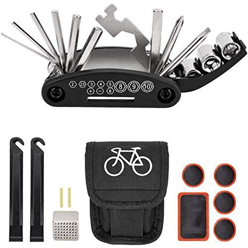 kit de ciclismo fabricante Rabbitstorm