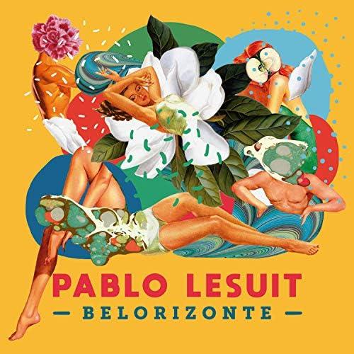 Pablo Lesuit