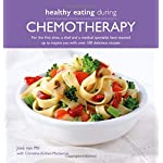 Health Shopping Healthy Eating During Chemotherapy