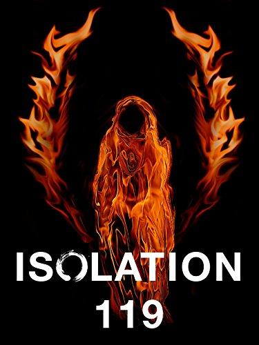 Isolation 119 [OV]