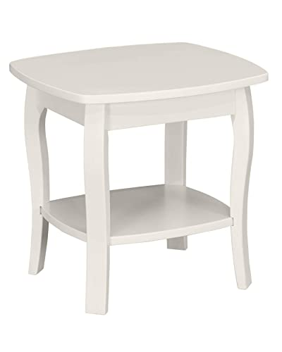 Small Round Kitchen Table: Amazon.com