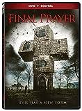Final Prayer [DVD + Digital]