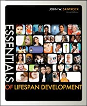 Best essentials of lifespan development 2nd edition Reviews