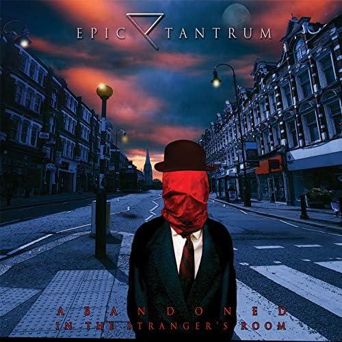 Epic Tantrum