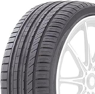 SAFFIRO SF5000 Performance Radial Tire - 205/45R16 87W