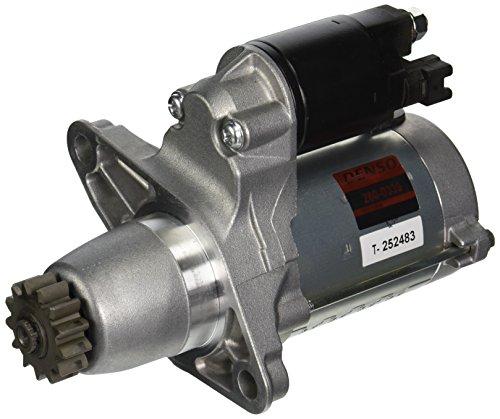 Denso 280-0339 Remanufactured Starter (2800339)
