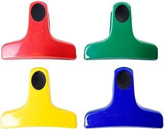 Farberware Professional Magnetic Bag Clips (Set of 4)