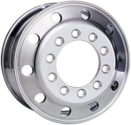 Amazon com: Heavy Duty & Commercial Truck Wheels - Heavy Duty Tires