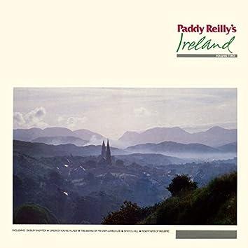 Paddy Reilly's Ireland, Vol. 2