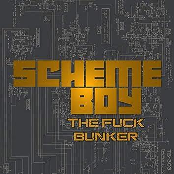 The Fuck Bunker