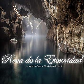Roca de la Eternidad (feat. Jonathan Oriel)