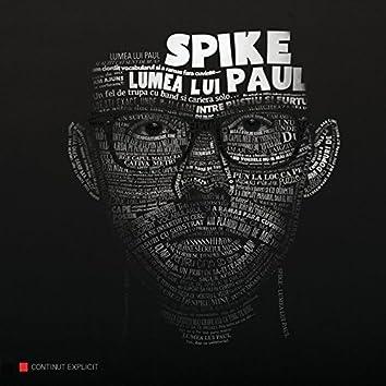 Lumea lui Paul