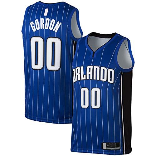 Popular Celebrity Jerseys JerseyShort Sleeve Azul #Name? Team Uniform #00 Hombres Jersey Replica Swingman Custom Icon Edition