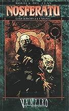 Novela de Clan Nosferatu (Mundo de Tinieblas) (Spanish Edition)