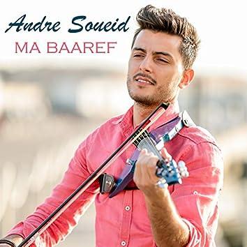 Ma Baaref