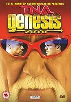 Tna Wrestling: Genesis 2010 [DVD] [Import]