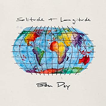 Solitude + Longitude