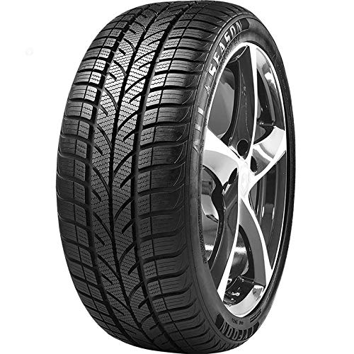 Gomme Tyfoon 4season 165 60 R14 75H TL 4 stagioni per Auto