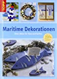 Maritime Dekoration - www.hafentipp.de, Tipps für Segler